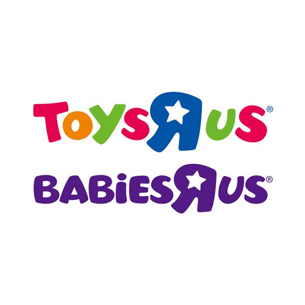 トイザらス|toysrus