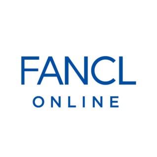 FANCL|ファンケル