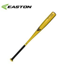 イーストン EASTON 野球 中学硬式バット ジュニア Beast X Speed BL18BXS