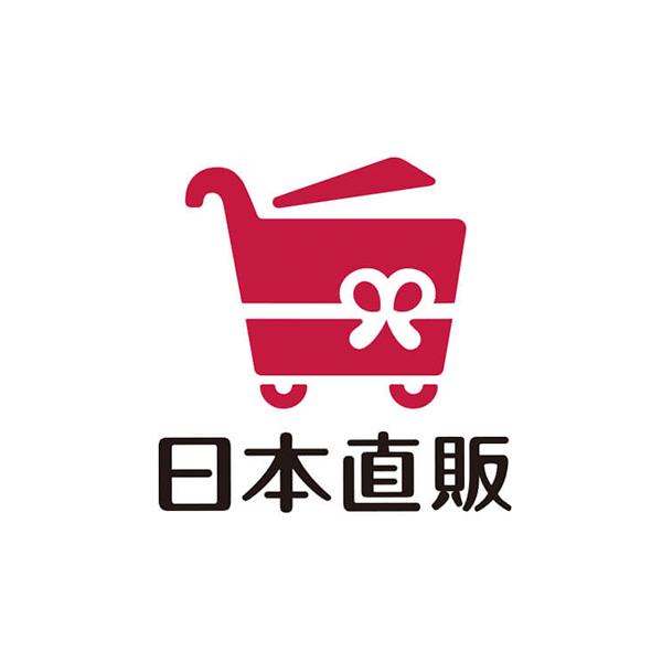 日本直販オンライン|nihontyokuhan