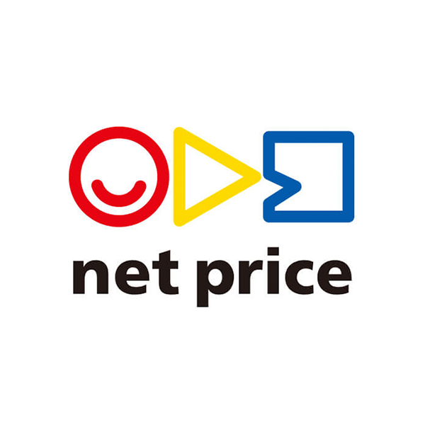 ネットプライス|netprice