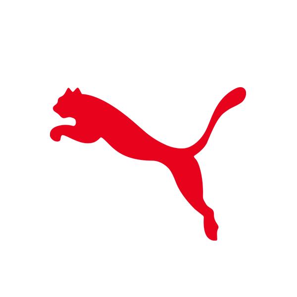 PUMA(プーマ公式オンラインストア)|puma