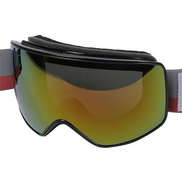 エムラボ スキー/スノーボード ゴーグル  ML-1219-1 MxLABO