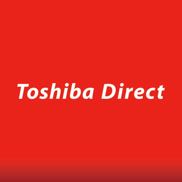 東芝ダイレクト|toshiba