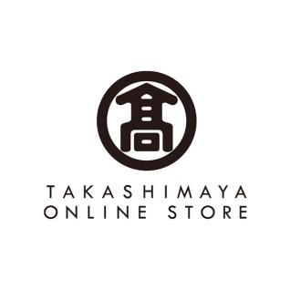 高島屋オンラインストア|takashimaya