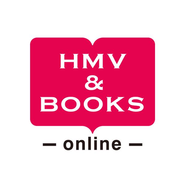 ローチケHMV|HMV & BOOKS online