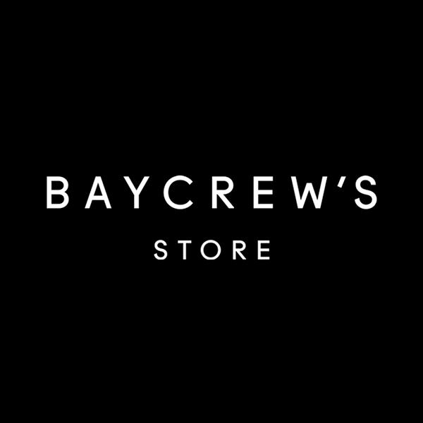 ベイクルーズ|BAYCREW'S