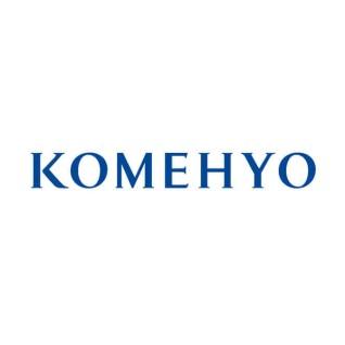 KOMEHYO ONLINE STORE