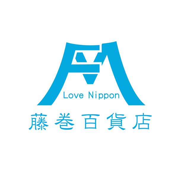 藤巻百貨店 公式オンラインストア|fujimaki-select