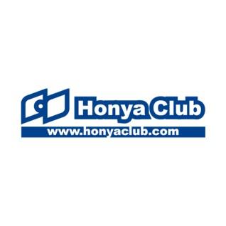 HonyaClub.com