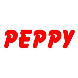 PEPPY(ペピイ)