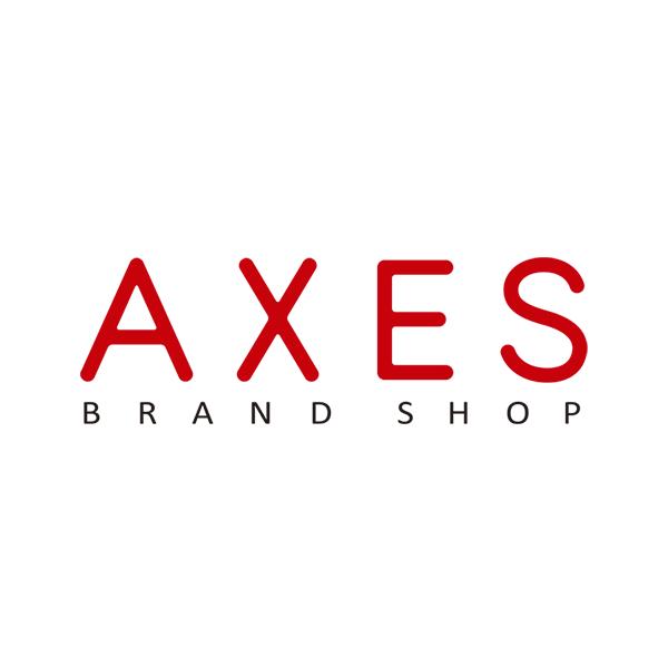 海外ブランド通販 AXES|アクセス