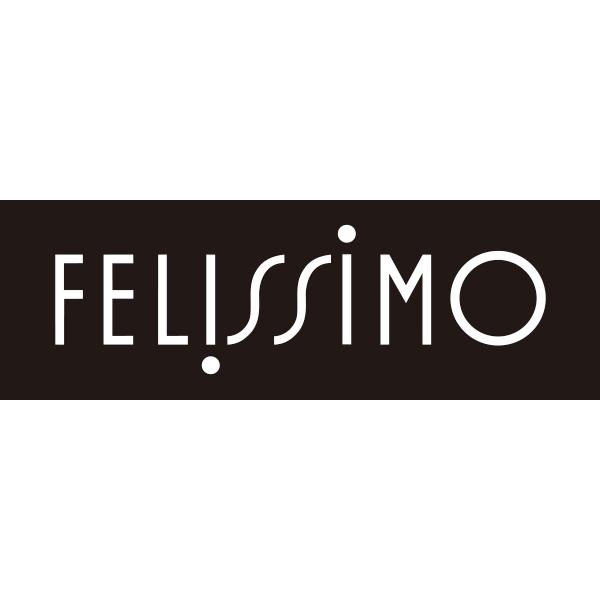 FELISSIMO(フェリシモ)|felissimo