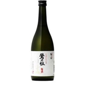 梅乃宿 鶯の杜(旧名 鶯梅) 梅酒(日本酒仕込) 720ml
