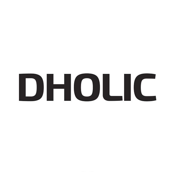 DHOLIC|ディーホリック