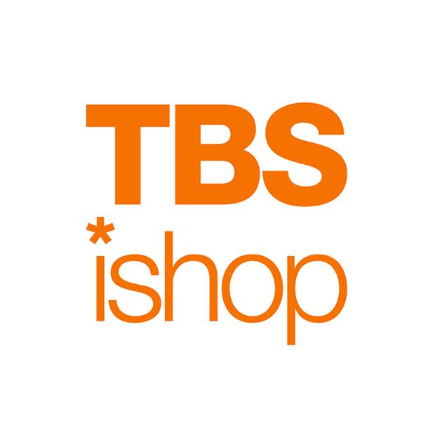 TBSishop|TBSショッピング