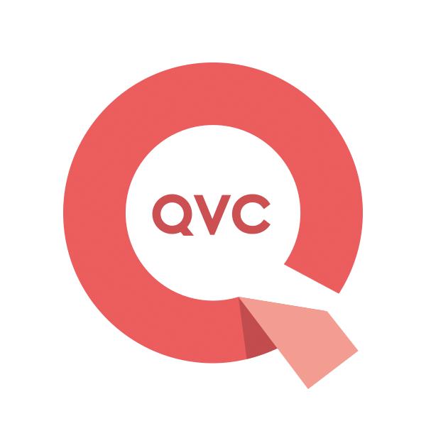 QVCジャパン|キューヴィーシー