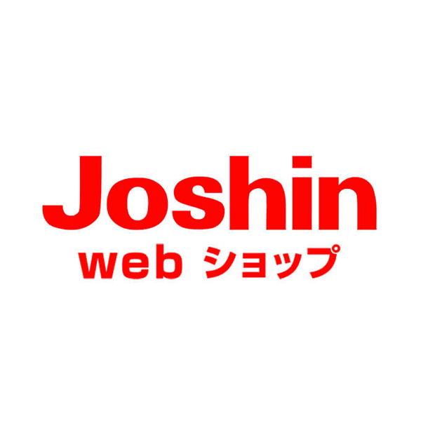 Joshin webショップ|Joshin