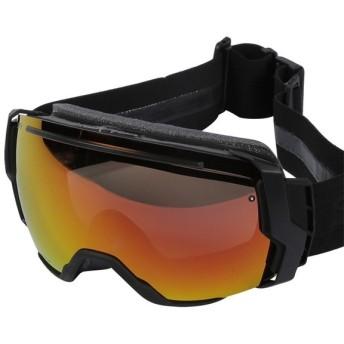 スミス スキー/スノーボード ゴーグル  IO/7 BK  SMITH