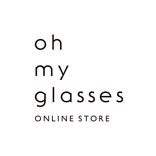 Oh My Glasses (オーマイグラス)オンラインストア
