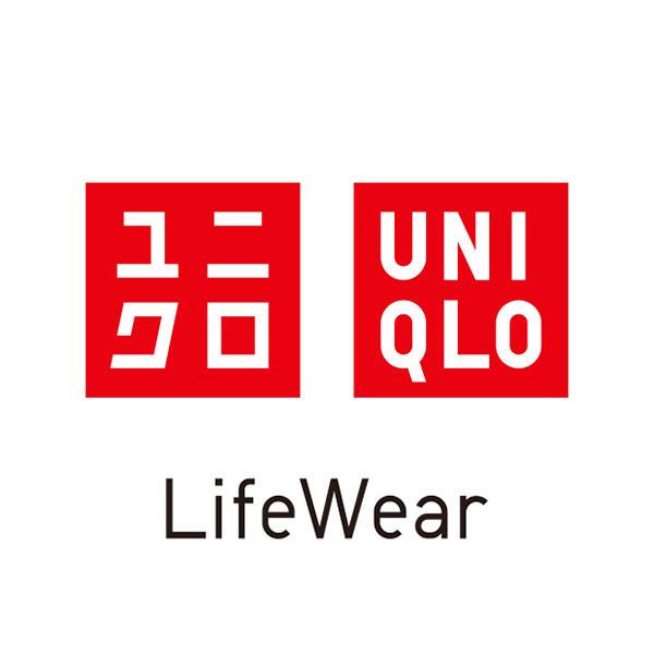 ユニクロオンラインストア|UNIQLO ONLINE STORE