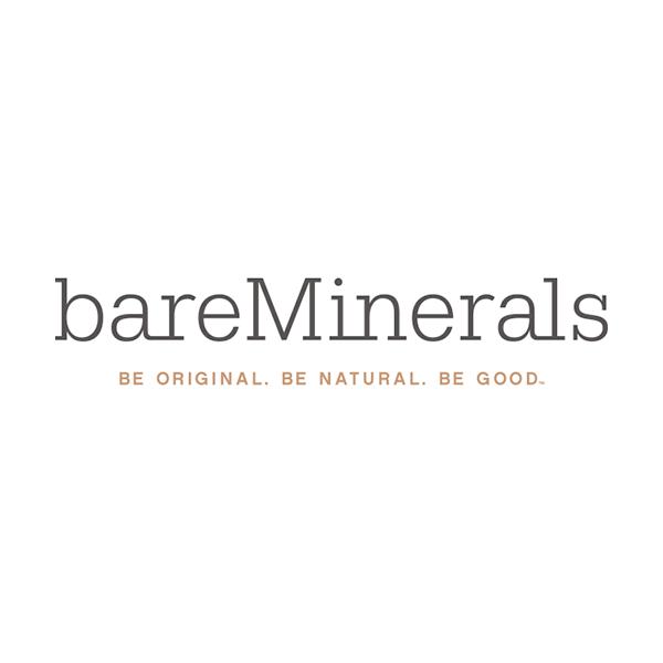 ベアミネラル【公式】オンラインショップ|bareMinerals