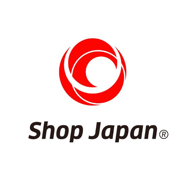 ショップジャパン|shopjapan