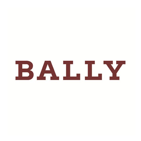 バリー公式オンラインストア|BALLY