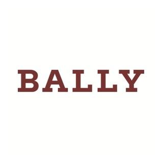 バリー公式オンラインストア