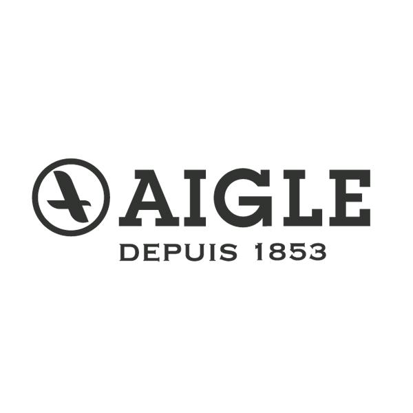 AIGLE|エーグル
