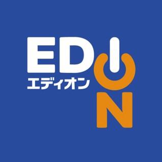 EDION(エディオン)