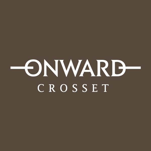 オンワード・クローゼット|onward