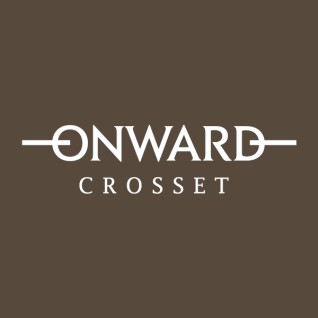 オンワード・クローゼット
