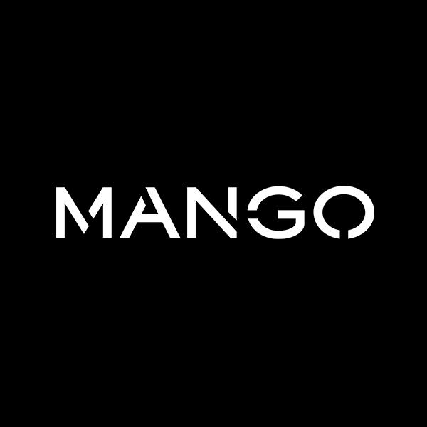 MANGO(MANGO公式オンラインストア)