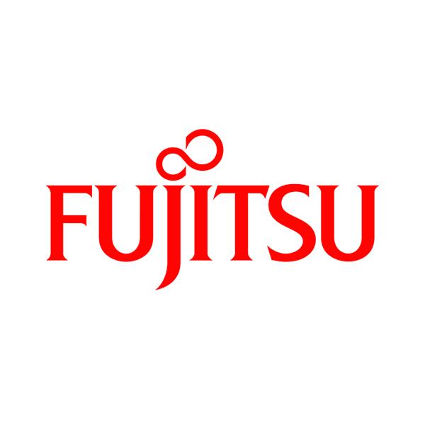 富士通|fujitsu