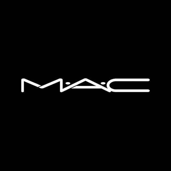 M・A・C公式オンラインショップ