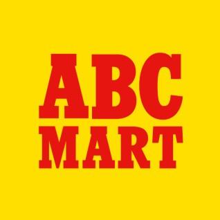 ABC-MART オンラインストア