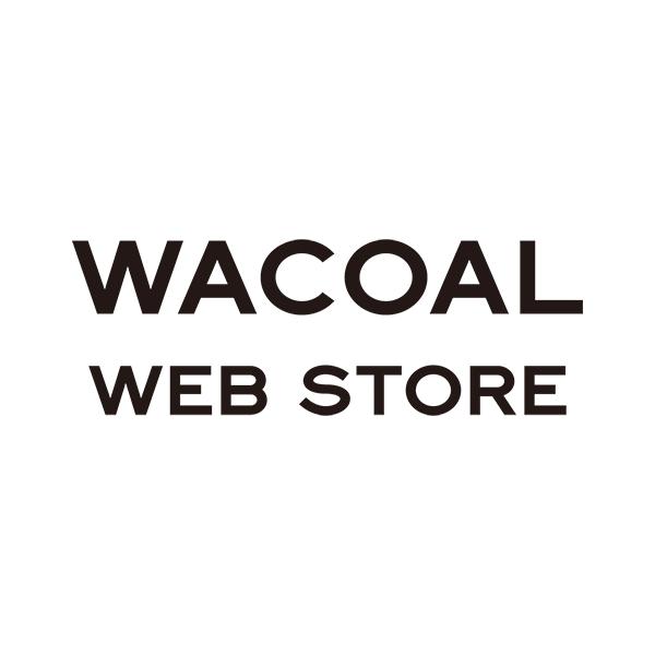 ワコールウェブストア|wacoalwebstore