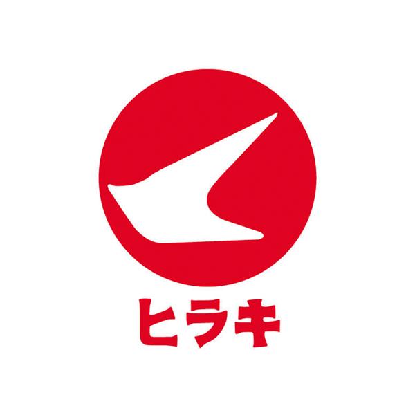 ヒラキショッピング|hirakishopping