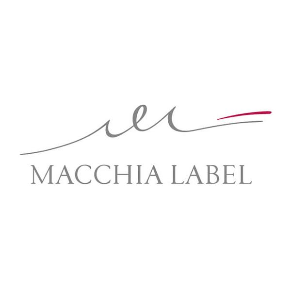 マキアレイベル|macchialabel