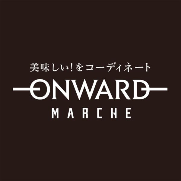 オンワード・マルシェ onward