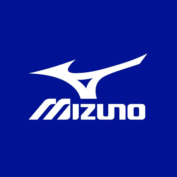 MIZUNO SHOP|ミズノ公式オンラインショップ