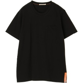 Nudie Jeans Kurt Tシャツ・カットソー,Black