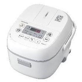 東芝 RC-5MFM-K(ブラック) ジャー炊飯器 3合