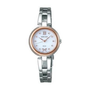 AVCD040 レディース腕時計 【ソーラー】