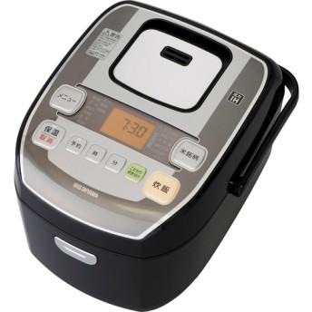 米屋の旨み 銘柄炊き 圧力IHジャー炊飯器 5.5合 RC-PA50-B (1台)