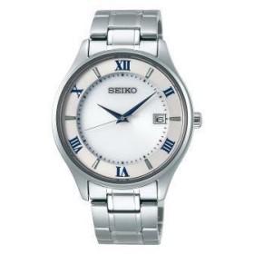 SBPX113 メンズ腕時計 【ソーラー】