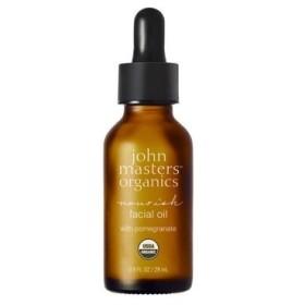 john masters organics / ジョンマスターオーガニック POMフェイシャルオイル N