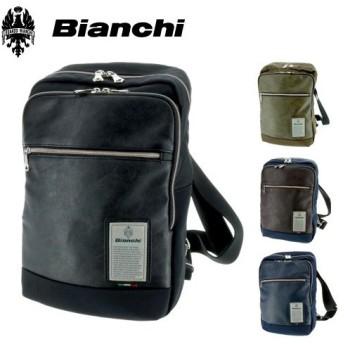 ビアンキ Bianchi 2wayボディバッグ リュックサック NBCI メンズ レディース nbci08
