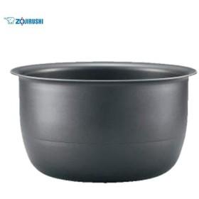 炊飯ジャー なべ 内釜 内がま 替え用 内なべ 部品 炊飯器 単品 交換用 買い替え用 5.5合炊き 象印 B352